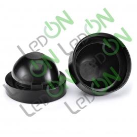 Комплект резиновых крышек для светодиодных ламп №16 (95 x 60)