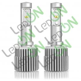 Комплект светодиодных ламп H27-SMART