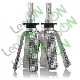 Комплект светодиодных ламп D1,D2,D3,D4S/R-SMART2