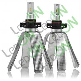 Комплект светодиодных ламп PSX24W-SMART2