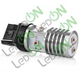 Светодиодная лампа W21W-D6s35R
