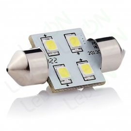 Cветодиодная лампа F-4s50f31