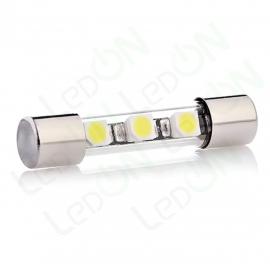 Cветодиодная лампа F-3s35p31
