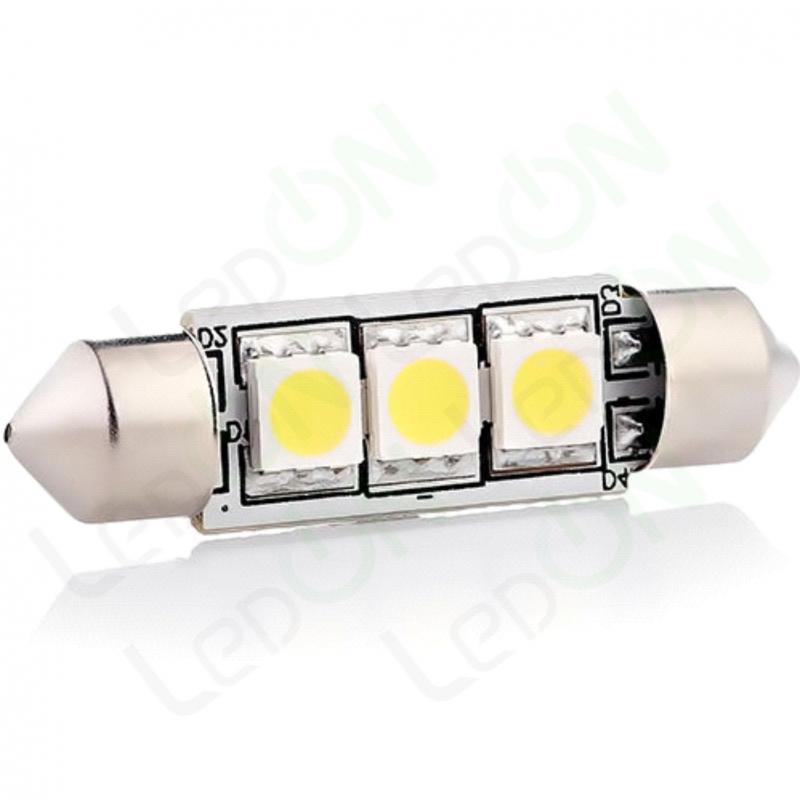 Cветодиодная лампа F-3s50f37