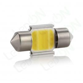 Cветодиодная лампа SUNiCO F-C31