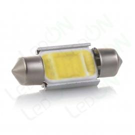 Cветодиодная лампа SUNiCO F-C37