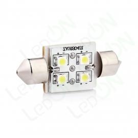 Светодиодная лампа F-4s35f36hpc