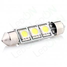 Светодиодная лампа F-3s50f42