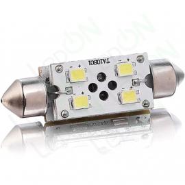 Светодиодная лампа F-4s35f42hpc
