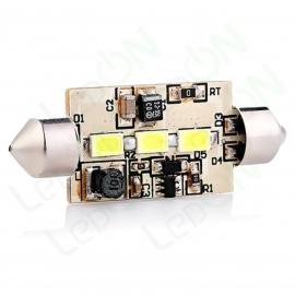 Светодиодная лампа F-3s56f42