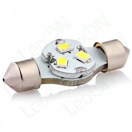 Светодиодная лампа F-3s35f3944hp