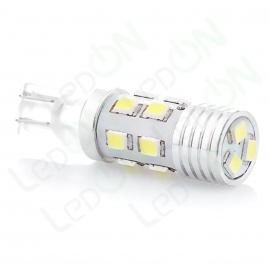 Светодиодная лампа W16W-15s35hp