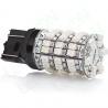 Светодиодная лампа W21/5W-60s35-CK