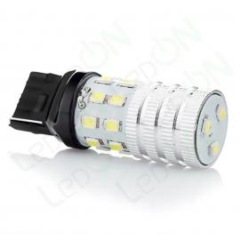 Светодиодная лампа W21W-21s35hp