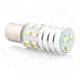 Светодиодная лампа P21W-21s35hp