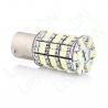 Светодиодная лампа P21W-60s35