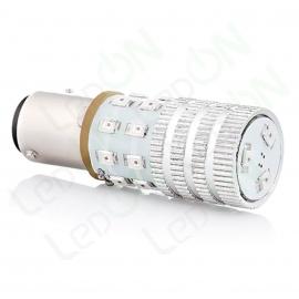 Светодиодная лампа PR21/5W-21s35hp