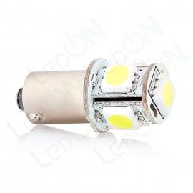 Светодиодная лампа T4W-5s50