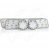 Набор светодиодных ламп для подсветки салона и багажника KIA Mohave