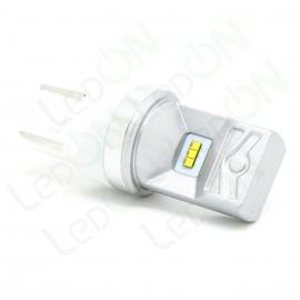 Светодиодная лампа W21W-6Z