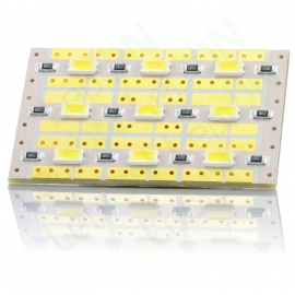 Светодиодная панель C10W-D9s56f31
