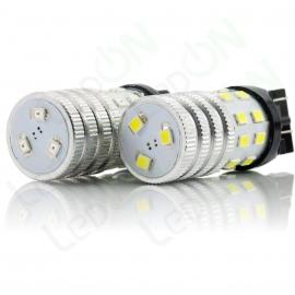 Светодиодная лампа W21/5W-21s35hp