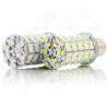 Cветодиодная лампа P21W-92s35