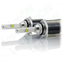 Комплект светодиодных ламп HB4-R4C