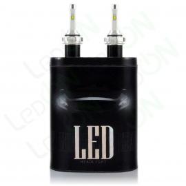Комплект светодиодных ламп PSX24W-R4C