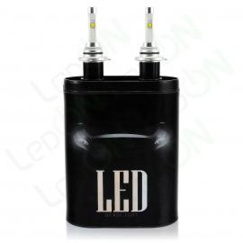 Комплект светодиодных ламп HB3-R4C