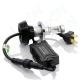Комплект автомобильных светодиодных ламп Philips H4-G7