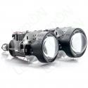 Комплект светодиодных линз Bi-LED i.Lens