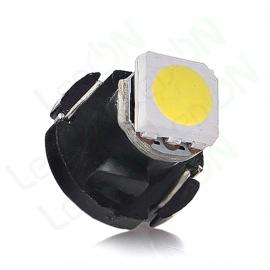 Светодиодная лампа в панель приборов T4.2d