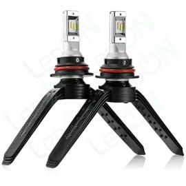 Комплект автомобильных светодиодных ламп HB1-XD