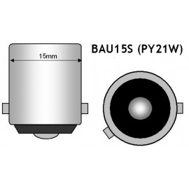 PY21W (7507)