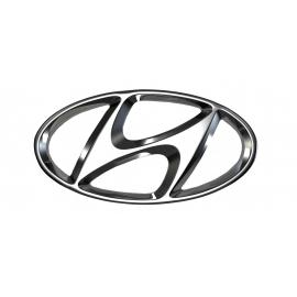 Hyundai (Хундай)