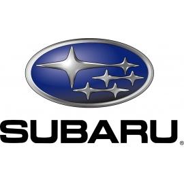 Subaru (Субару)