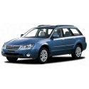 Subaru outback b13