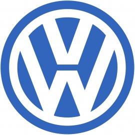 Volkswagen (Фольксваген)
