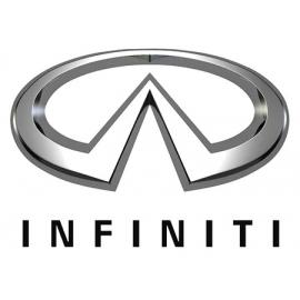 Infiniti (Инфинити)