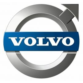Volvo (Вольво)