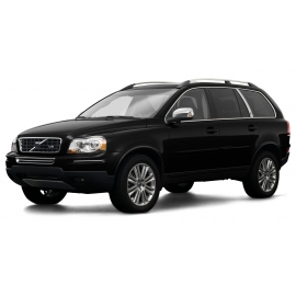 XC90 2006-2014