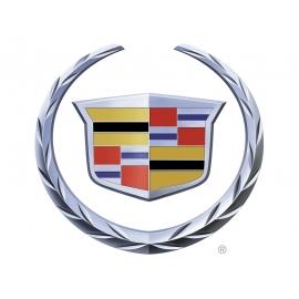 Cadillac (Кадиллак)