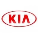 KIA (Киа)