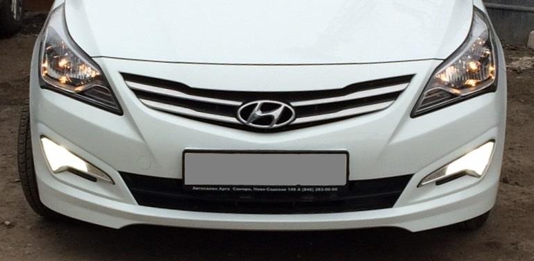 Hyundai/Solaris/2014